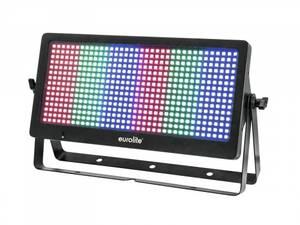 Bilde av LED Strobe SMD PRO 540