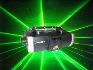 Bilde av Laserworld RS-800G