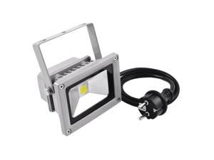 Bilde av EUROLITE LED IP FL-10