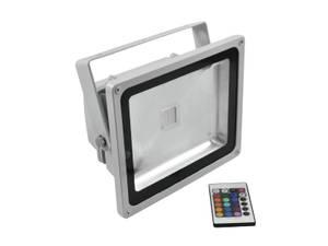 Bilde av EUROLITE LED IP FL-30
