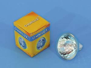 Bilde av OMNILUX ELC 24V/250W