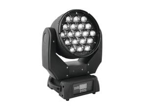Bilde av EUROLITE LED TMH-X5
