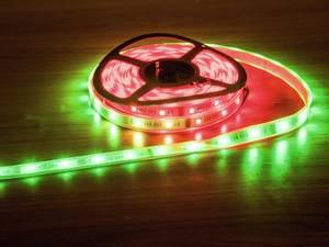 Bilde av EUROLITE LED IP Pixel
