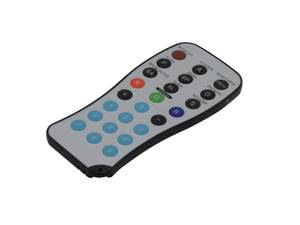 Bilde av Eurolite IR remote for