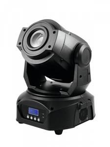 Bilde av Lyspakke 4stk LED TMH-60