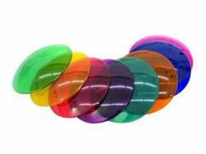 Bilde av Color Cap til pinspot