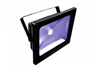 Bilde av Kraftig LED UV Gun. 50W