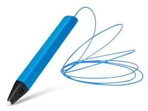 Bilde av Velleman 3D Print penn,