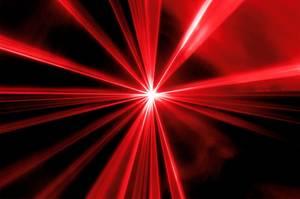 Bilde av Laserworld EL-120R,