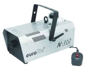 Bilde av Eurolite N-110, 1000W