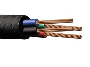Bilde av Velleman 4x1,5m2 Kabel